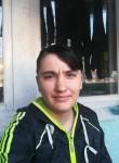 Kristina, 29  , Kirovskiy