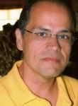 Miguel, 55  , Las Palmas de Gran Canaria