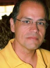 Miguel, 55, Spain, Las Palmas de Gran Canaria