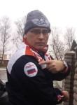 Dima, 44  , Johvi
