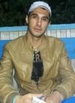 Dima, 30  , Balti