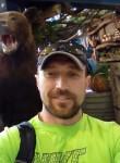 Valeriy, 37  , Nikopol