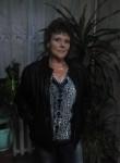 svetlana, 52  , Asipovichy