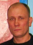 andreas, 51  , Minusinsk