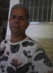 Paulo, 56  , Rio de Janeiro