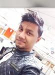Ricky, 27  , Bangalore