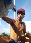 tufollador, 21, Redovan