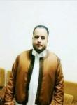 عبدالجليل الجازو, 32  , Benghazi