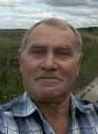 Yuriy, 66  , Yoshkar-Ola