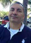 Achraf, 53  , Fes