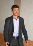 Bakhodur, 47  , Dushanbe