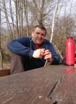 Pavel Zhuk, 45  , Farra di Soligo