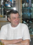 vladimir, 61  , Karpinsk
