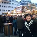 Elena, 55  , Dortmund