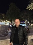 Asim, 38  , Volgograd