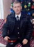 Gennadiy, 26  , Kurganinsk