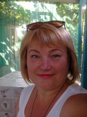 Natasha, 51, Ukraine, Kropivnickij