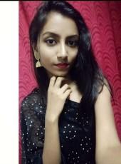 Neha, 20, India, Barakpur