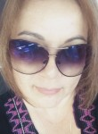 Hellen, 44  , Kalynivka
