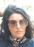 Iryna , 41  , Cancun