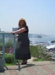 Marina, 52  , Borzya