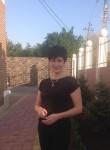 nataliya, 36  , Ust-Kut