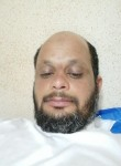 احمدعلي , 80  , Dammam