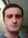 Leri, 41  , George Town