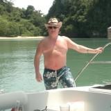 Viktor, 50  , Ostercappeln