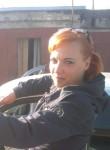KSENIYa, 30, Gryazi