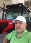 TC Zeki, 54  , Sinop