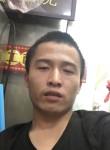 小王, 31  , Puyang