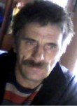 yuriy, 55  , Kaluga