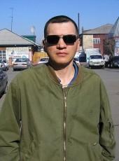 andrey, 49, Russia, Barnaul