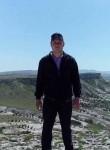 Denis, 27  , Novorossiysk