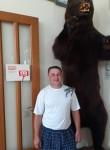 Alex, 41  , Tomsk