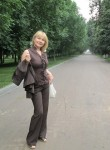 таня, 54 года, Нижний Новгород