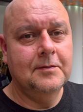 John, 55, United Kingdom, Norwich