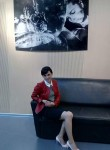 Oksana , 41, Medyn