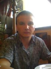Ilnur, 32, Russia, Kazan