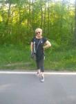 Tatyana, 43  , Novaya Usman