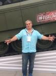 Oleg, 54, Moscow