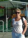 Irina, 43, Moscow