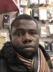 hissan, 30  , Neuilly-Plaisance