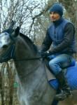 Evgeniy , 31  , Mineralnye Vody