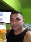 Claudio, 35  , Belem (Para)