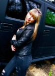 Valeriya, 36  , Kirovgrad