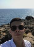 Khakim, 23  , Almaty