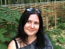Oksana , 41 - Just Me Photography 9