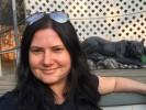 Oksana , 41 - Just Me Photography 11